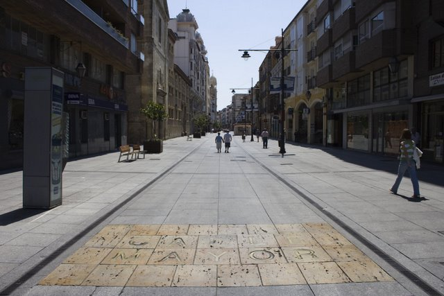Calle mayor de Palencia.jpg