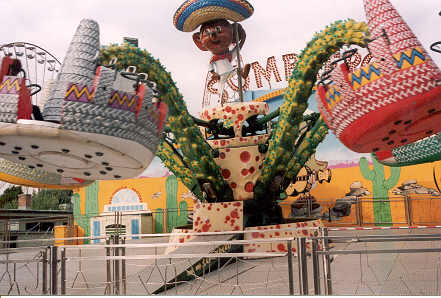 Vienna-The_Prater_fun_park.jpg