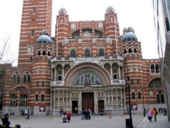 Westminster_Cathedral.jpg
