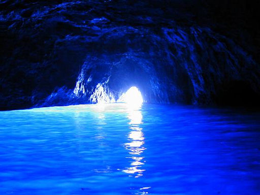 capri-blue-grotto.jpg