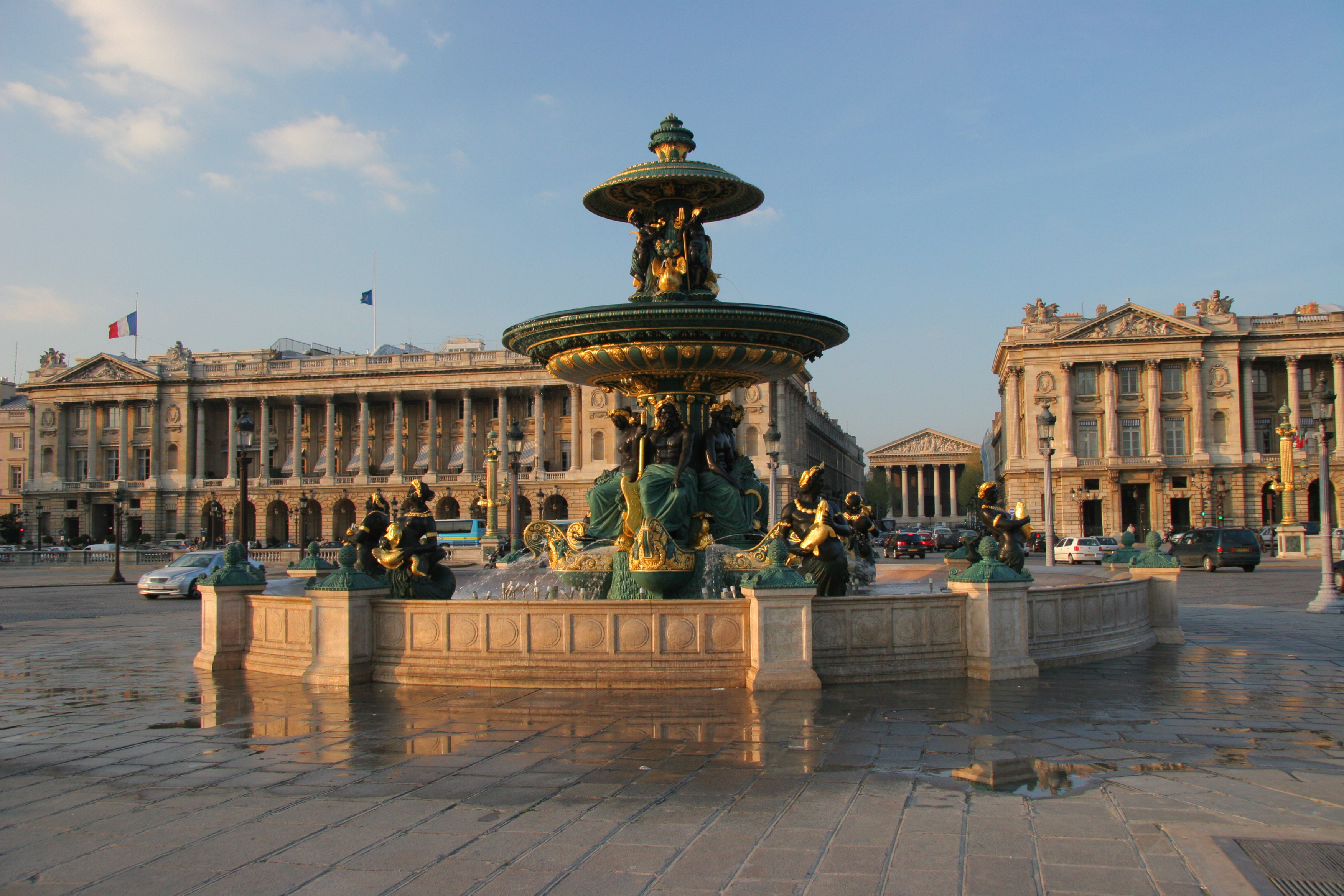 fontaine-place-de-la-concorde-paris.jpg