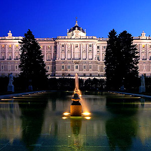 palacio_real_madrid.jpg