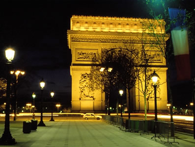 paris-arc-elysee.jpg