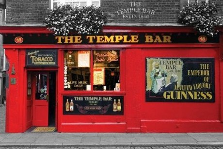 temple_bar_dublin.jpg